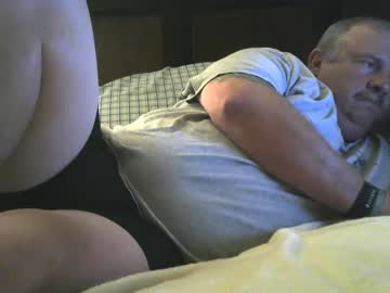 [25-05-20] bigray38 video with dildo from Chaturbate