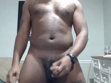 [12-03-20] blacktap record show with toys from Chaturbate.com
