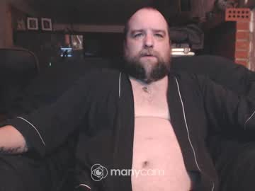[14-08-20] chubcanuck666 public show from Chaturbate