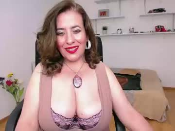 [14-07-19] fabulousgifts private webcam from Chaturbate.com