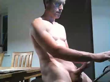 [25-07-19] bigtoyboyholland record private show video from Chaturbate.com