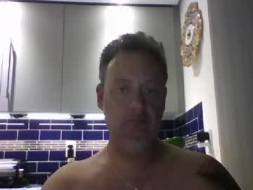 [26-09-20] crjuggler blowjob video from Chaturbate
