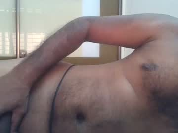 [08-07-20] funindian123 record webcam show