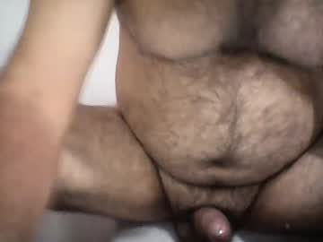 [21-02-20] betis2020 public show video from Chaturbate