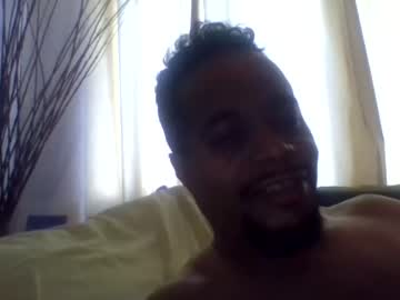 [24-02-20] blkdick8in premium show video from Chaturbate