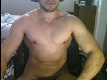 [27-07-19] supercock1296 blowjob video from Chaturbate