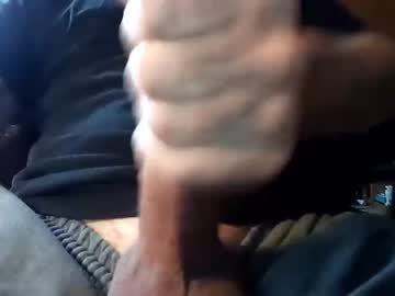 [21-10-20] xxxsargexxx record cam video from Chaturbate