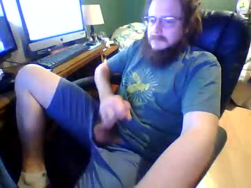 [14-07-20] doctorhook10 record public show video from Chaturbate.com