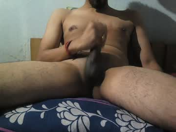 [19-09-19] mahesh169 video with toys from Chaturbate