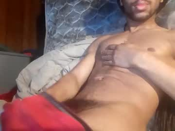 [20-10-20] mikedicky private webcam from Chaturbate.com
