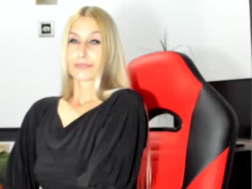 [28-09-20] maryplayfullmary chaturbate video with dildo