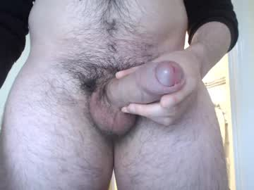 09-03-19 | jamiec1992 private show from Chaturbate.com