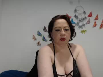 [05-02-21] sam_sweet41 record private show from Chaturbate