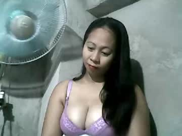 [28-07-19] sexykendra4u video with dildo from Chaturbate.com