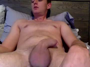 [11-12-19] fetishguy778 private sex video from Chaturbate