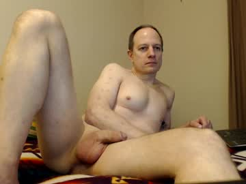 [27-01-20] hayduke9 record cam video from Chaturbate.com