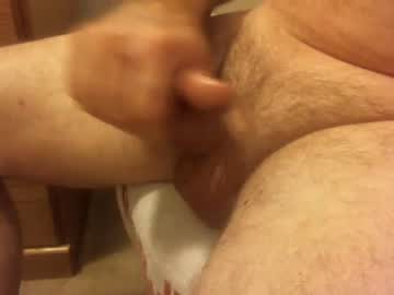 [19-01-21] _pervin_ private show from Chaturbate