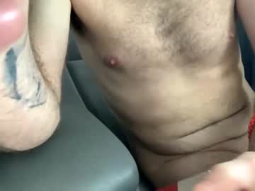 [16-04-21] louisianajustin private sex show