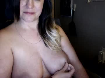 [12-02-21] 3xxxdaily private from Chaturbate.com