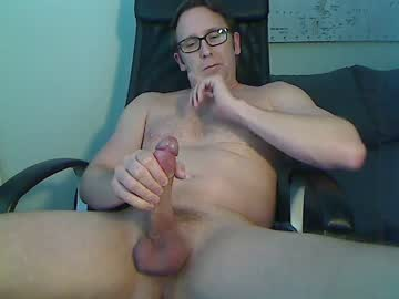 [26-05-20] camdudeshowoff chaturbate private show video