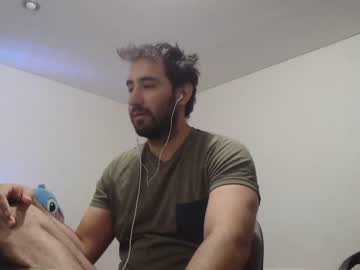 [29-03-20] cool_freaky22 record public show video from Chaturbate.com