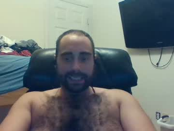 [10-10-19] powerbottombear blowjob show from Chaturbate