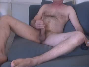 [06-04-20] wauw69 record cam show from Chaturbate.com