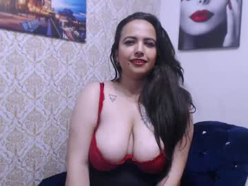 [25-02-20] zoe_michaels private show video from Chaturbate
