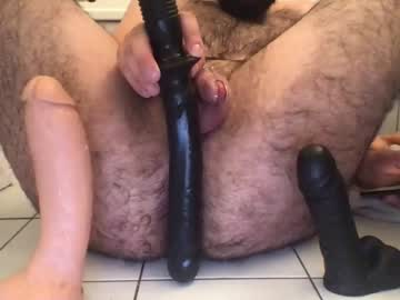 [29-11-19] bbby2 chaturbate public show