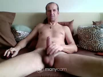 [02-03-21] scharfercris private sex show from Chaturbate