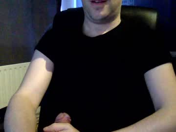 [17-02-20] uberatortje video with dildo from Chaturbate