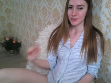 [26-05-20] _marianne_ record video with toys from Chaturbate