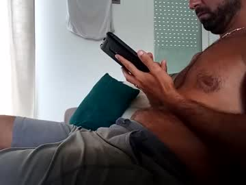 [12-08-20] lebrun3424 record webcam show from Chaturbate