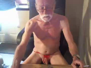 [20-06-20] redpubes1 public webcam video from Chaturbate