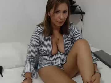 [21-05-19] danielitacute62 record webcam video from Chaturbate.com