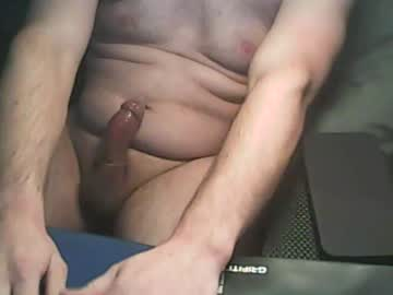 [08-04-21] white9inchcocka record show with toys from Chaturbate