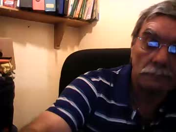 [23-07-21] pete121 private show from Chaturbate