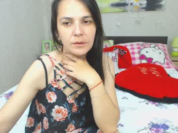 [07-06-19] antonia_marlow video with dildo from Chaturbate