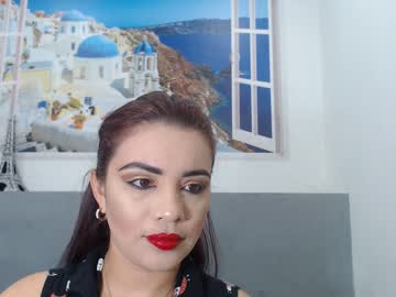 [04-04-19] chicos_sex_hot record blowjob video from Chaturbate