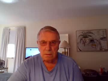 [04-09-20] donnyfh private show from Chaturbate