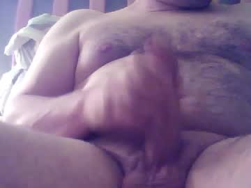 [27-09-20] getlucky3 private show from Chaturbate