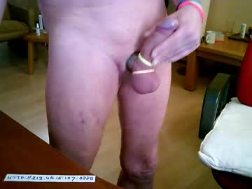 [06-04-20] lekkerbloot6 record private XXX show from Chaturbate
