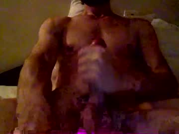 [03-12-20] stefion300 record cam show from Chaturbate