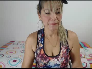 [17-04-19] stele_white record show with toys from Chaturbate.com