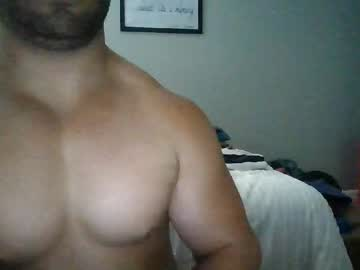 [14-07-20] fitguy3535 public show video from Chaturbate.com