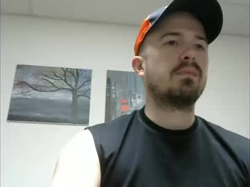[09-02-20] jaync35 record private show video from Chaturbate