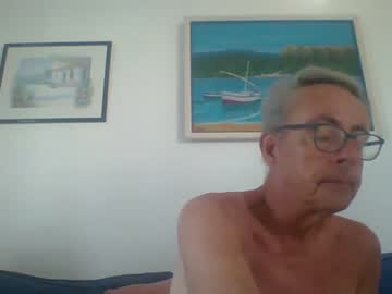 [05-08-21] ptpetert record webcam video from Chaturbate