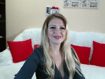 [26-10-20] ritamillie6 record video with toys from Chaturbate