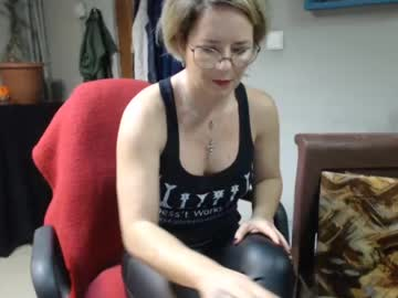 [23-01-21] deepintoyourmind record webcam show from Chaturbate