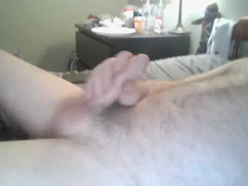 [29-09-20] singleandlooking75050 chaturbate blowjob video